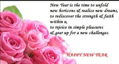 best happy new year greetings for christians 2019