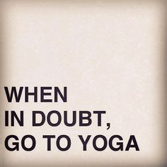 . | Come to Clarkston Hot Yoga in Clarkston, MI for all of your Yoga and fitness needs! Feel free to call (248) 620-7101 or visit our website www.clarkstonhotyoga.com for more information about the classes we offer!