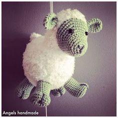 27 Beste Afbeeldingen Van Muziekdoosje Haken Crochet Baby Filet