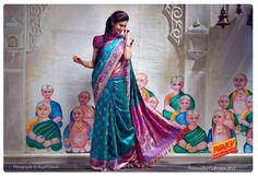 http://kapilganeshphotography.blogspot.in/2014/09/prachi-mishra-for-rmkv-navarathri.html
