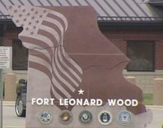 Access Control and Gate Information Fort Leonard Wood, Access Control, Friends Family, Gate, Outdoor Decor, Portal