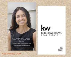 realtor business cards, real estate agent business cards, simple modern real estate agent cards, estate agent business cards