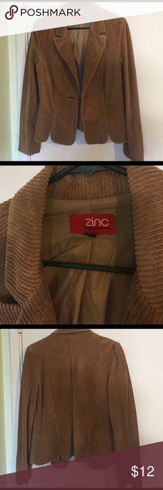 jacket brown jacket Jackets & Coats Jean Jackets