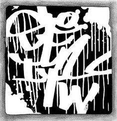 graffiti tag stickers, egg shell stickers, style writing, graphic art, art instruction book