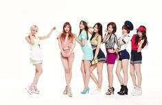 AOA – Short Hair - Minus