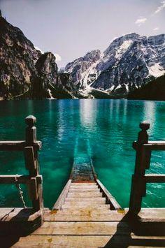 Dicas dos lugares mais paradisíacos para se visitar em 2017