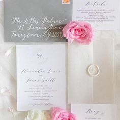 This classic wedding invitation suite is elegant and timeless! What better way to personalize your wedding then this? See below for how to place your order. Your final printable digital file can be printed easily at home, uploaded to a print site or your local print shop! #weddinginvitations #weddinginvite #weddingprintableinvitation # Classic Wedding Invitations, Wedding Invitation Suite, Wedding Stationery, Wedding Art, Home Wedding, Wedding Venues, Save The Date Maps, Pink Wedding Colors, Monogram Wreath