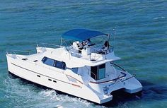 Miami yacht charter and Miami boat rental service is offered with competitive pricing. Choose catamaran charter and yacht cruise from Miami Beach. http://onboat.co/miami-yacht-charter/