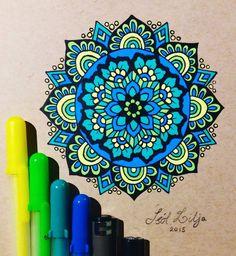 Consulta esta foto de Instagram de @drawing_in_ice • 737 Me gusta