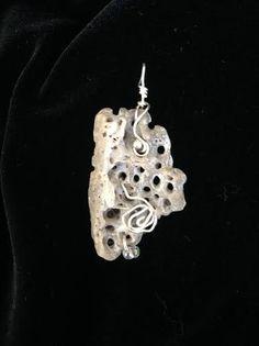 Jewelry Uniquely Handmade | ArtistMasha