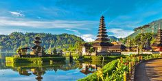 Bali Tour Package 4 Nights 5 Days-Plan your Bali Tour Packages & Holidays from Nepal with ME Travel and Tours. To make your Bali tour memorable. Book your Bali Tour Packages at affordable cost. Voyage Bali, Destination Voyage, Sanur Bali, Ubud, Bali Tour Packages, Bali Honeymoon Packages, Honeymoon Ideas, Cheap Places To Travel, Cool Places To Visit
