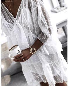 9,066 отметок «Нравится», 46 комментариев — streeTrends (@streetrends) в Instagram: «@aylin_koenig #ootd #style #fashion #chic #elegant #style #streetstyle #fashionable…»