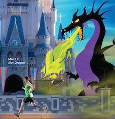 :)    (Google Image Result for http://aussierunner.com/wp-content/uploads/2012/07/Run-Disney-2012-ad.jpg)