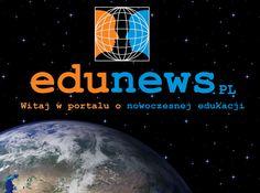 Portal o nowoczesnej edukacji. Codzienna porcja informacji o tym, jak zmienia się edukacja, dlaczego powinniśmy uczyć się przez całe życie, jakie ciekawe nowe treści i projekty mogą przydać się mi, moim uczniom, mojej szkole, moim dzieciom. Zapraszamy do www.edunews.pl