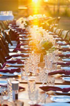 Country Inspired Farmhouse Wedding in 2020   Farmhouse