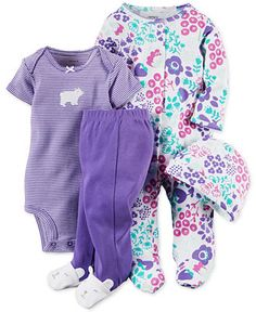 http://www1.macys.com/shop/product/carters-baby-girls-4-piece-polar-floral-layette-set?ID=2169175