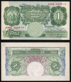 Sms lån cash king