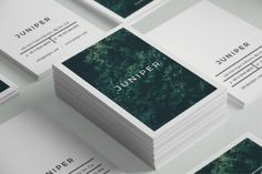 modern business cards fashion business cards web business business templates branding ideas branding design graphic design flyer design products