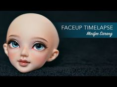 Jointed Love: How to Use Vallejo on BJDs