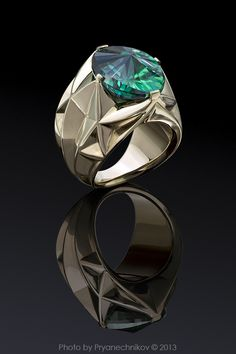 Jewellery Photography. Фото Ювелирных с Драгоценными камнями. Ювелирный постер. Diamond Jewelry.