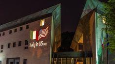Uniss: il Rettore Carpinelli a Washington per il forum tra università Italia-USA