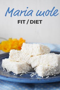 re likely to take a look at a few methods for you to make use of the ketogenic diet plan to assist you shed weight. Ketogenic Diet Plan, Ketogenic Recipes, Diet Recipes, Vegetarian Recipes, Sugar Free Weight Loss, Light Diet, High Fat Foods, Best Keto Diet, Protein Foods