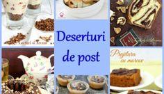 Merida, Gem, Cereal, Muffin, Gluten, Breakfast, Health, Cakes, Recipes