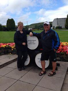 Auchentoshan Distillery Scotland Tours, Scottish Terrier, Distillery, Image, Scottish Terriers, Scottie Dog