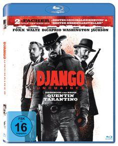 Django Unchained http://www.amazon.de/gp/product/B00APVW06G?ie=UTF8&camp=3206&creative=21426&creativeASIN=B00APVW06G&linkCode=shr&tag=bf09-21&linkId=JKGFQ2HR3AV2YPGF