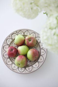 Omenakaurapaistos 11