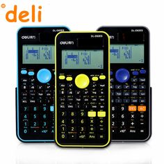 Cheap calculator printing, Buy Quality calculate tax calculator directly from China calculator replacement Suppliers: 	  	  		Quick Details 			Style: Scientific  Calculator				Max. Digits: 12				Material:&nbs