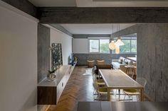 apartamento_FT_pascali_semerdjian_arquitetos_LF-4