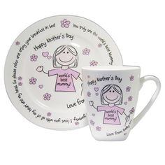 This is gorgeous and so unusual, I've not seen anything like this before #personalisedgiftsshop