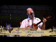 Shinyribs Performs Limpia Hotel on The Texas Music Scene