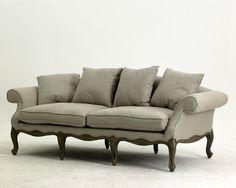 Sofa Classic wobeline.pl