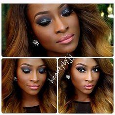 @beautybyjj