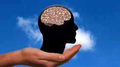 Mindset e Foco: como controlar sua atenção.