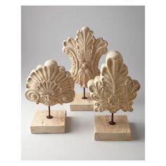 1000 images about acanthus leaf design on pinterest for Acanthus leaf decoration