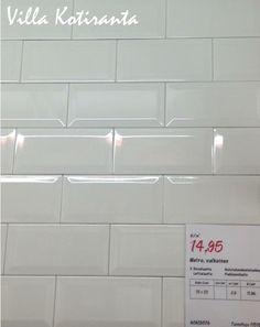 Tile Floor, Sweet Home, Tiles, Flooring, Texture, Kitchen, Crafts, Wall Tiles, Cuisine
