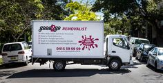 Good2Go Removals is a Best Removalist Sydney, Offering 24/7 Home Removals Services in Sydney/Inner West. If you are looking for Best Sydney City Removalist, Home Removals Sydney then your search ends here.