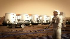 Alan Boyle. (2013). One-way Mars trip attracts 165,000 would-be astronauts ... and counting. Available: http://www.nbcnews.com/science/one-way-mars-trip-attracts-165-000-would-be-astronauts-6C10981032. Last accessed 4th Jan 2014.