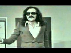 Cem Karaca - Namus belası 1974