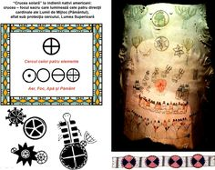 Marea migraţie: Cucuteni-Tripolie, Yangshao, Ban-Chiang, Jomon, Valdivia, Anasazi-Mogollon Weird World, Graphic Illustration, Cover, Art, Art Background, Kunst, Performing Arts, Art Education Resources, Artworks