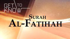 Surah Ar-Rahman is one of the most beautiful surahs in the Quran. Get to know it in detail with Brother Nouman Ali Khan. Nouman Ali Khan, Surah Kahf, Surah Ar Rahman, Al Kahf, Quran Pak, Islamic Videos, Holy Quran, Getting To Know, Islamic Quotes