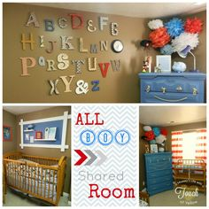 A mommy's life...with a touch of Yellow Maddux and Holden's Room