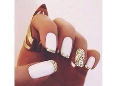 Fabulous! ❤️