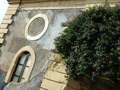Catania  #catania #sicily #sicilia