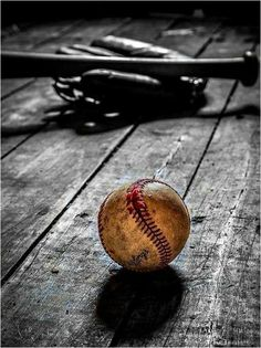 Baseball Skills That You Can Learn by Yourself – Spor Baseball Today, Baseball Tips, Baseball Pictures, Baseball Mom, Baseball Players, Baseball Field, Baseball Stuff, Baseball Shirts, Baseball Sayings