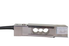 Bending Beam Load Cell Manufacturer in India. - Rudrra Sensor