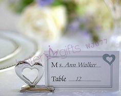 beterwedding wj077 grossista decoração de prata coração lugar titulares do cartão com titular do cartão lugar correspondente lembrança de casamento     http://pt.aliexpress.com/store/product/60pcs-Black-Damask-Flourish-Turquoise-Tapestry-Favor-Boxes-BETER-TH013-http-shop72795737-taobao-com/926099_1226860165.html   #presentesdecasamento#festa #presentesdopartido #amor #caixadedoces     #noiva #damasdehonra #presentenupcial #Casamento